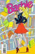 Barbie Vol 1 47