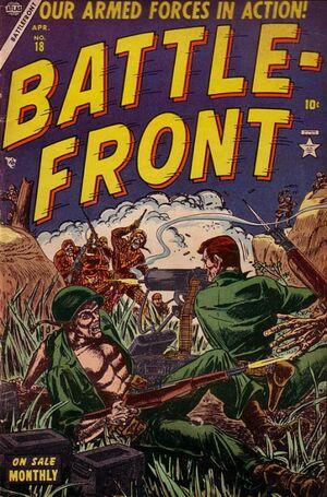 Battlefront Vol 1 18.jpg