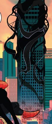 Baxter Building from Spider-Man Spider's Shadow Vol 1 4 001.jpg