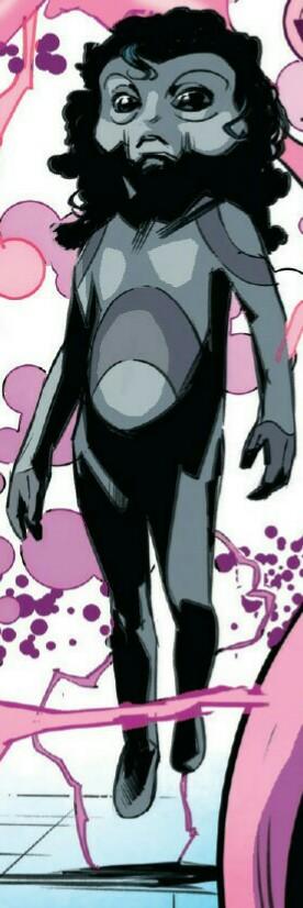Beyonder (Earth-616) from Deadpool's Secret Secret Wars Vol 1 4 001.jpg