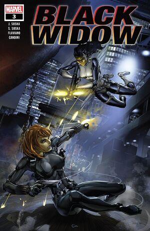 Black Widow Vol 7 3.jpg