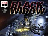 Black Widow Vol 7 3
