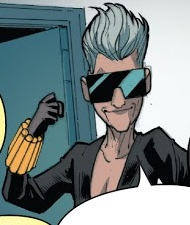 Blind Al (Althea) (Earth-Unknown) from Deadpool The End Vol 1 1 001.jpg