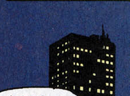 Boston from X-Force Vol 1 22 001