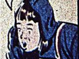 Bucky (1313 AD) (Earth-616)