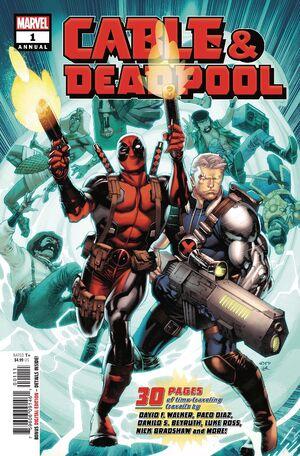Cable & Deadpool Annual Vol 1 1.jpg
