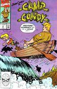 Camp Candy Vol 1 6