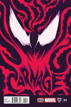 Carnage Vol 2 11.jpg