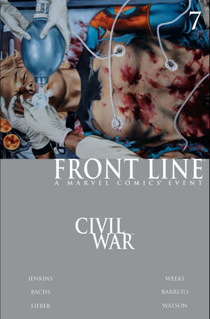 Civil War Front Line Vol 1 7.jpg