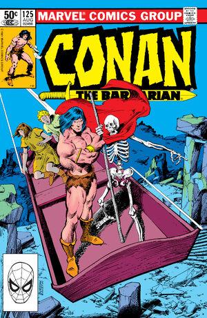 Conan the Barbarian Vol 1 125.jpg