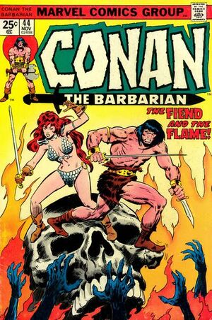 Conan the Barbarian Vol 1 44.jpg
