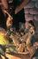 Conan the Barbarian Vol 3 7 Textless