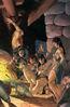 Conan the Barbarian Vol 3 7 Textless.jpg