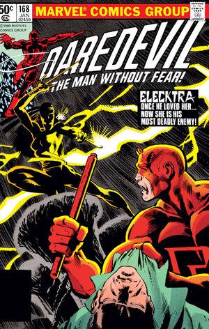 Daredevil Vol 1 168.jpg