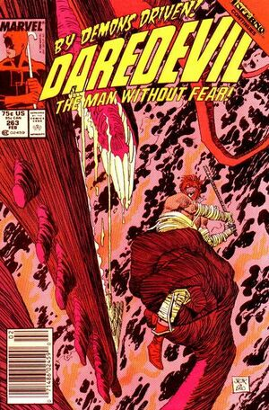 Daredevil Vol 1 263.jpg