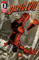 Daredevil Vol 2 1