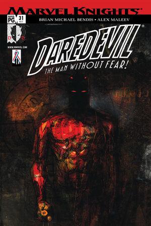 Daredevil Vol 2 31.jpg