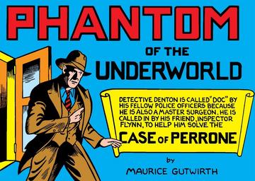 Daring Mystery Comics Vol 1 1 008.png