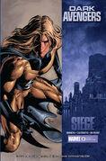 Dark Avengers Vol 1 13