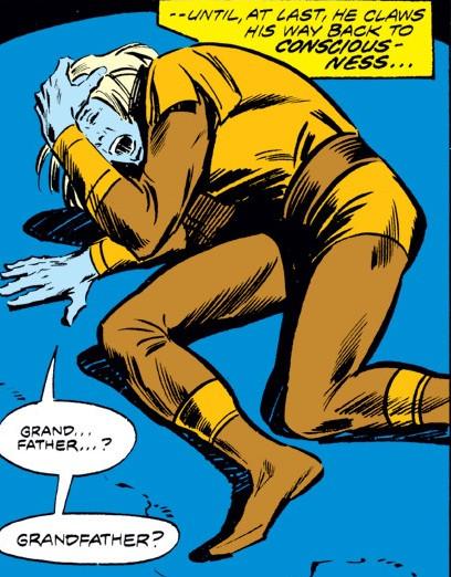 Darnak (Earth-616)