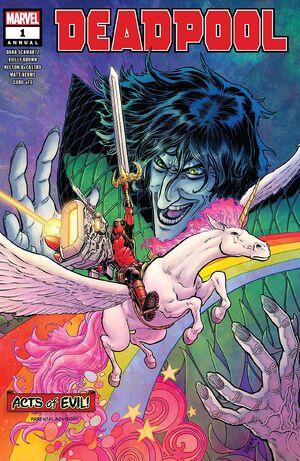 Deadpool Annual Vol 5 1.jpg
