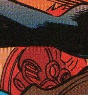 Doctor Octopus (Earth-Unknown) from Web-Warriors vol 1 4 022.jpg
