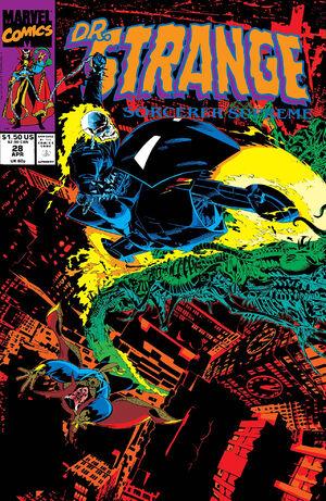 Doctor Strange, Sorcerer Supreme Vol 1 28.jpg