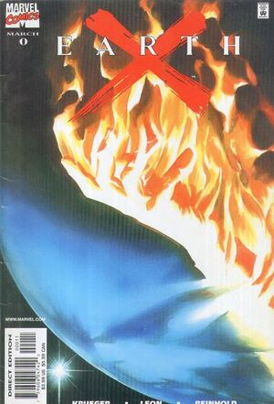 Earth X Vol 1 0.jpg