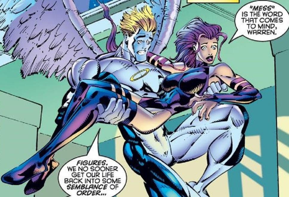 Elizabeth Braddock (Earth-616)-Uncanny X-Men Vol 1 348 001.jpg