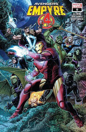 Empyre Avengers Vol 1 0.jpg