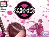 Fallen Angels Vol 2 3