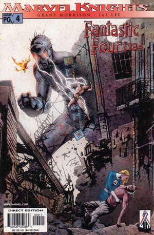 Fantastic Four 1 2 3 4 Vol 1 4.jpg