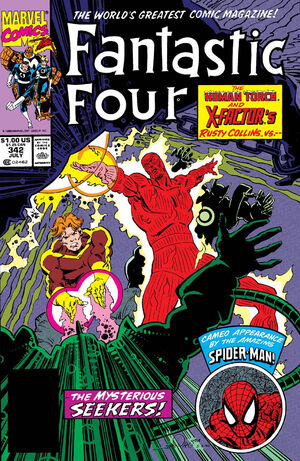 Fantastic Four Vol 1 342.jpg