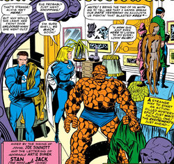 Fantastic Four Vol 1 66 001.jpg
