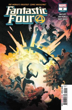 Fantastic Four Vol 6 2.jpg