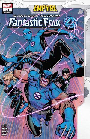 Fantastic Four Vol 6 21.jpg