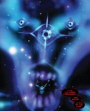 First Firmament (First Cosmos) from Ultimates 2 Vol 2 5 001.jpg