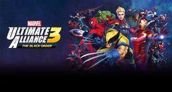 Game - Marvel Ultimate Alliance 3 The Black Order.jpg