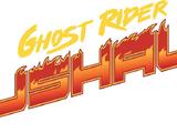Ghost Rider: Kushala Infinity Comic Vol 1