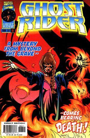 Ghost Rider Vol 3 83.jpg