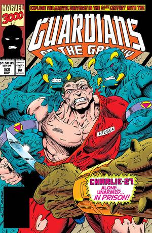 Guardians of the Galaxy Vol 1 52.jpg