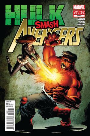 Hulk Smash Avengers Vol 1 5.jpg