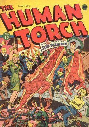 Human Torch Vol 1 13.jpg