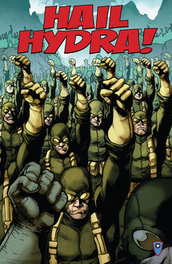 Hydra (Earth-616) from Captain America Steve Rogers Vol 1 16 001.jpg