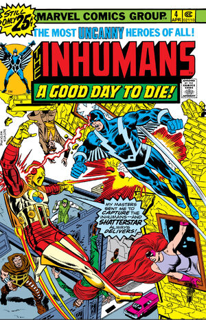 Inhumans Vol 1 4.jpg