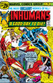 Inhumans Vol 1 4
