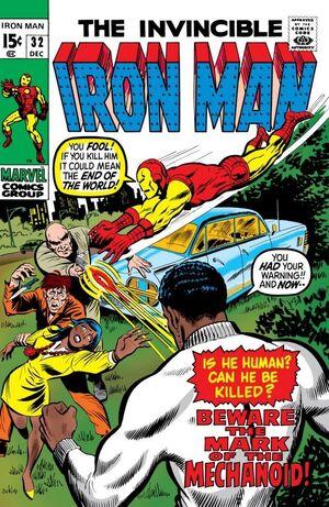 Iron Man Vol 1 32.jpg