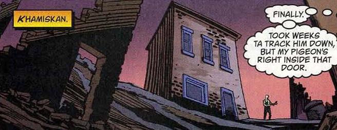 Khamiskan from Captain America Vol 3 41 0001.jpg