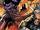 Krannig (Earth-616)