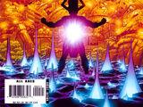 Last Planet Standing Vol 1 2